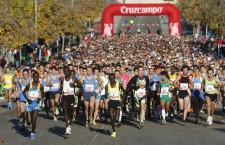 Clasificación Circuito Provincial actualizada A Fernan Nuñez