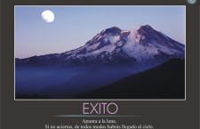 EXITO DEL CLUB ATLETISMO Y TRIATLON DE LUCENA