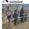CAMPO A TRAVES DE GUARROMAN