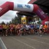 Carrera La Rambla 2012