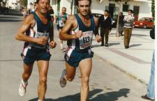 ANTONIO JIMENEZ – JUAN MANJON CABEZA: INSPIRACION Y EJEMPLO