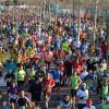 29 Maratón Ciudad de Sevilla 2013