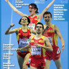 Atletismo Español. Numero 665 – Marzo2013 R.F.E.A.