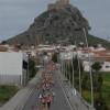 Próxima Carrera:Circuito Cordobes 2013 XIV Media Maratón Belmez – Espiel