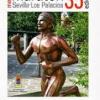 XXXV.-  MEDIA MARATON SEVILLA-LOS PALACIOS