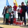 XXIV.- CROSS NACIONAL COMARCAL LOS PEDROCHES VVª DE CORDOBA