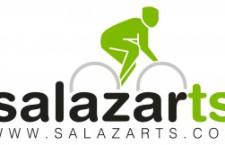 Victor Salazar: gran entrenador y nutricionista. Con el Club Atletismo Lucena