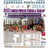 XVIII.- CARRERA AGUILAR FRONTERA