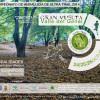 1º CTO. ANDALUCIA DE ULTRA TRAIL GRAN VUELTA VALLE