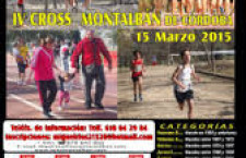 V.-CROSS MONTALBAN