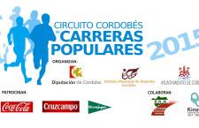 GALA DEPORTE CIRCUITO CORDOBES CARRERAS POPULARES