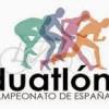 CTO DE  EUROPA DUATLON SPRING CATEGORIA ELITE
