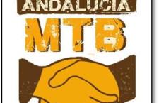 VUELTA ANDALUCIA 2015  MTB