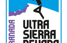ULTRA TRAIL SIERRA NEVADA
