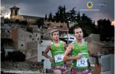 10K Ruta de las Iglesias FALCOTRAIL