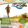 IV.- CARRERA POPULAR HUERTAS DE CABRA