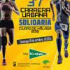 CARRERA: XXXVII.-.- CARRERA URBANA SOLIDARIA DE MALAGA