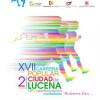 XVII.-CARRERA POPULAR CIUDAD DE LUCENA