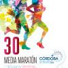 XXXI.- MEDIA MARATON DE CORDOBA