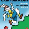 IV.- CARRERA X MONTAÑA P CTO. ANDALUCIA MONTAÑA