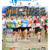 VIII.- CROSS GUADALCAZAR