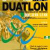 XV.-DUATLON CIUDAD DE MARBELLA