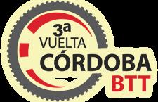 vuelta a Cordoba Btt
