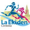 VI.-MARATON EKIDEN DE CORDOBA