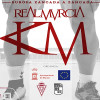 CARRERA REAL KM MURCIA