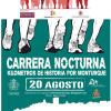 VI.- CARRERA NOCTURNA MONTURQUE