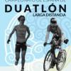 CTO.  DE ESPAÑA  DE DUATLON LARGA DISTANCIA