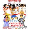 XXXVI.-CARRERA POPULAR  MARIA AUXILIADORA