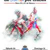 CTO.  DE ESPAÑA DE DUATLON  POR  EQUIPOS