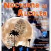 VI.- CARRERA NOCTURNA ALCOLEA