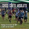 CTO. ANDALUCIA DE CROSS CORTO