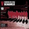V.- CARRERA DE BENAMEJI