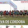 XXVII.-CTO. PROVINCIAL DE CAMPO A TRAVES
