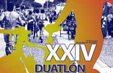 XXIV.-DUATLON CIUDAD DE CHICLANA