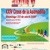 XXIV.- CROSS DE LA ASOMADILLA DE CORDOBA