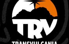 IX.-CXM  TRANSVULCANIA ISLA DE LA PALMA ULTRAMARATON NAVIERA ARMAS