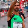 """CARRERA POPULAR""""HOMENAJE A FRAN LARA 10.000 m. PIESTA"""