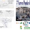 III.- CARRERA POPULAR DE OTOÑO NUEVA CARTEYA