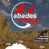 TRAIL ABADES STONE RACE 2017