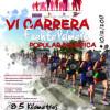 VI.- CARRERA POPULAR FUENTE PALMERA
