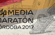 XXXIII.- MEDIA MARATON DE CORDOBA