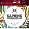 II.- SAPIENS TRIATLON CROSS COSTA TROPICAL