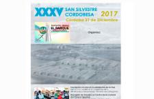 XXXV.- SAN SILVESTRE DE CORDOBA