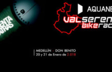 VAL RACE BIKE RACE 20 CRONO ESCALADA