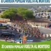 XI.-CARRERA POPULAR VUELTA AL MORTERO