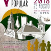V.- CARRERA POPULAR NOCTURNA DE BUJALANCE